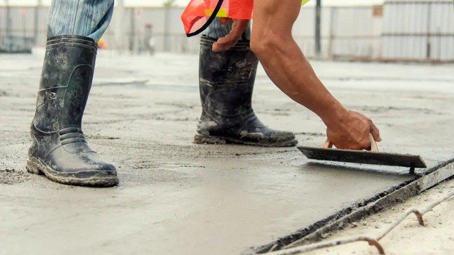 Brisbane northside's top concrete contractors