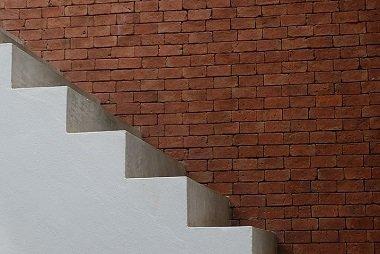 Concrete Stairs Brisbane Northside