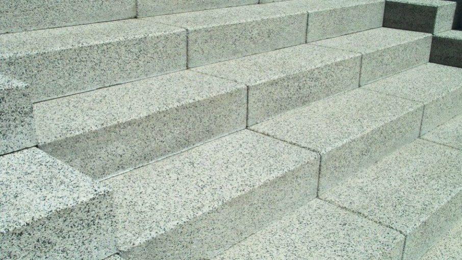 Brisbane Concrete Stairs