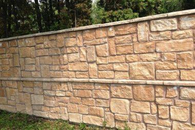 Concrete Retaining Walls Brisbane Northside