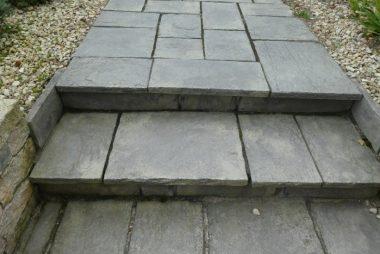 Concrete Slabs Brisbane Nothside